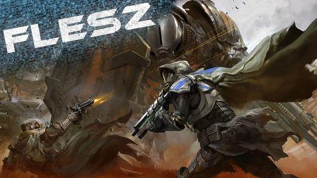 FLESZ – 31 lipca 2014 – jak dobrze poszło Destiny w becie?