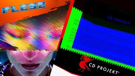 CD Projekt RED ofiarą hakerów. FLESZ - 9 lutego 2021