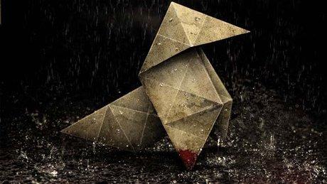 Recenzja Heavy Rain