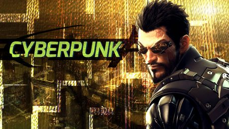 10 gier cyberpunkowych, w które warto zagrać