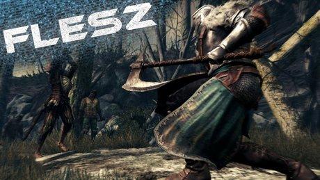 FLESZ Extreme! - 3 czerwca 2013