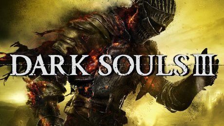 Gramy w betę Dark Souls III – From Software tchnęło w serię nowy żar