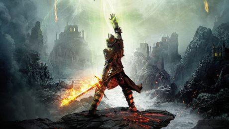 Gramy w Dragon Age: Inkwizycja [2/2] - system rzemiosła i siedziba Inkwizycji
