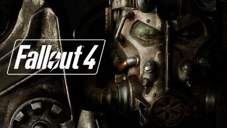 Wideozapowiedź gry Fallout 4 - co Bethesda zrobi lepiej od czasu Fallouta 3?