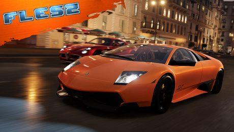 Xboksowa Forza także zaparkuje na pecetach? FLESZ – 16 lutego 2016