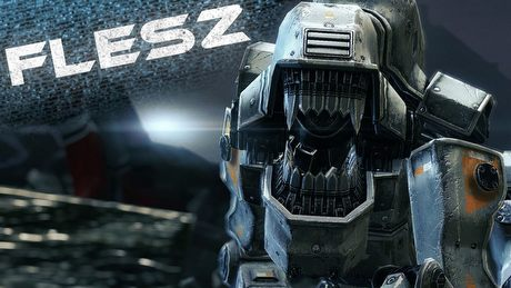 FLESZ - 2 sierpnia 2013