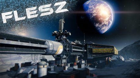 FLESZ – 7 maja 2014 – Destiny wkrótce w becie, Need for Speed dopiero za rok