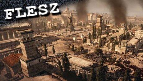 FLESZ - 28 września 2012