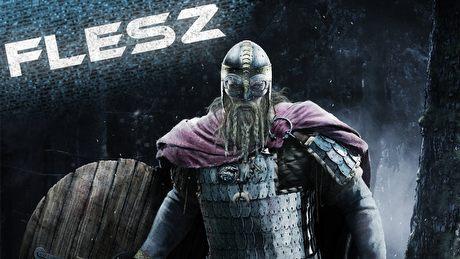 FLESZ - 30 stycznia 2014
