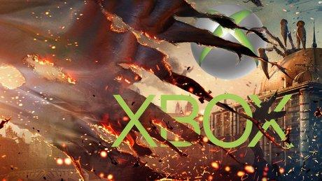 Nowy Xbox - czym nas zaskoczy następna generacja Microsoftu?