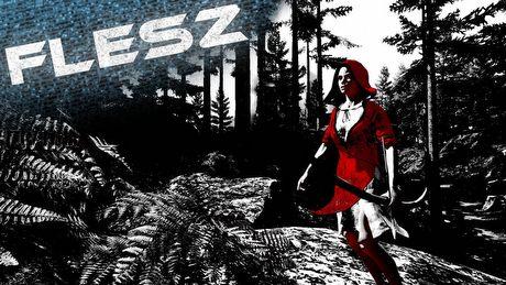 FLESZ - 6 sierpnia 2013