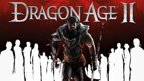 Dragon Age II - 5 szybkich faktów