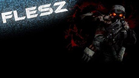 FLESZ - 31 stycznia 2013