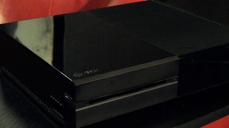 Xbox One w redakcji - pląsamy po interfejsie [2/3]
