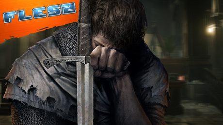Czy Fallout 76 stanie się free to play? FLESZ – 23 stycznia 2019
