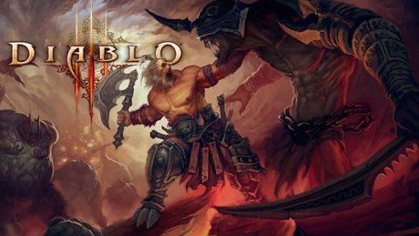 Diablo III w 7 szybkich punktach