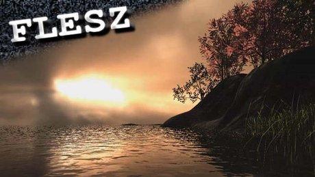 FLESZ - 8 listopada 2012