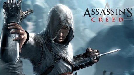 Gramy w Assassin's Creed - śledztwo