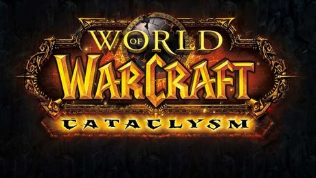 World of Warcraft: Cataclysm - Gramy!