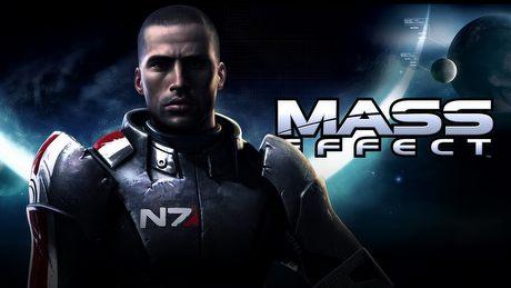 Mass Effect 4 - Shepard na emeryturze, czyli czego chcemy w czwórce