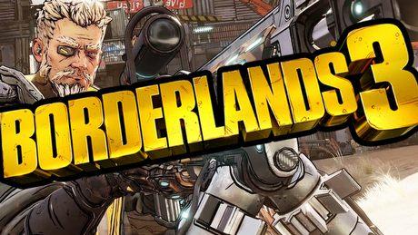 Graliśmy w Borderlands 3! Wrażenia po 20 minutach z grą