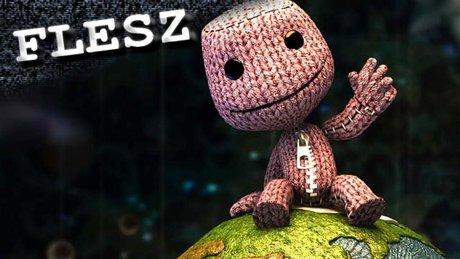 FLESZ - 27 września 2010
