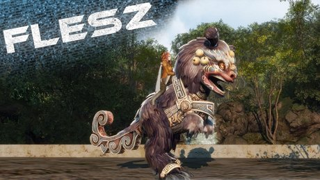 FLESZ - 28 stycznia 2013