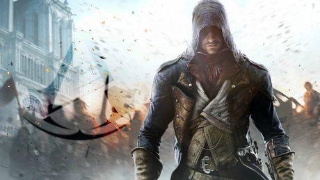 Czym może nas zachwycić Assassin's Creed Unity?