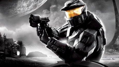 Gramy w Halo Anniversary