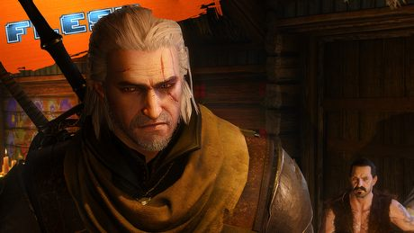 Ile Geralt zarobił na tropieniu potworów? FLESZ – 22 listopada 2017
