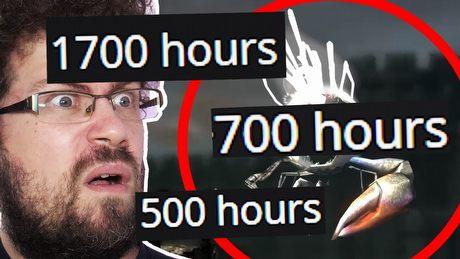 Przeciwnik, na którego gracze polowali setki godzin