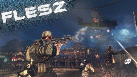 FLESZ - 12 lutego 2013