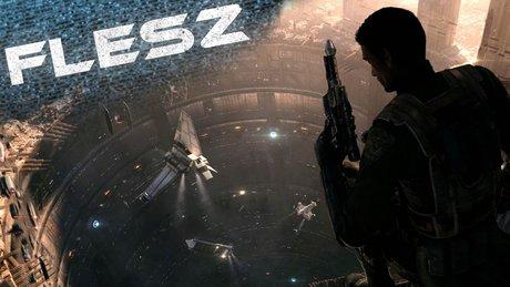 FLESZ - 1 marca 2013