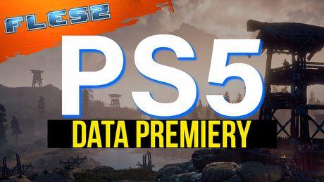 Co zmieni PS5, kiedy wyjdzie? FLESZ – 8 października 2019