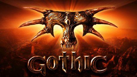 Gramy w Gothic - powrót do klasyki RPG!