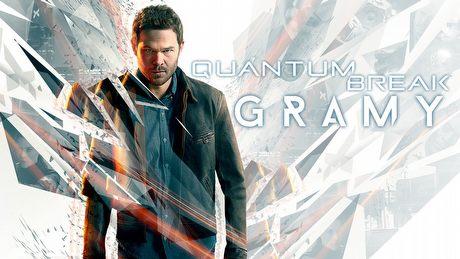 Powrót do przyszłości, czyli pierwsze wrażenia z Quantum Break na Xbox One