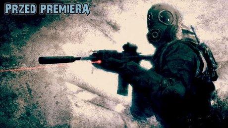 Zapowiedź Modern Warfare 2