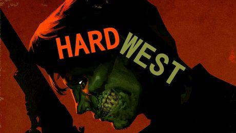 Okultyzm na Dzikim Zachodzie – recenzja gry taktycznej Hard West