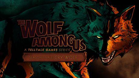 Finał The Wolf Among Us - czy Telltale nadal jest w formie?