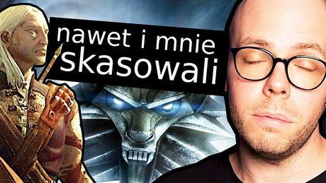 5 najlepszych polskich gier, w które nigdy nie zagramy