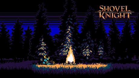 Gramy w Shovel Knight – dwuwymiarowe Dark Souls z... łopatą?!