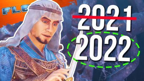 W ten remake nie zagramy w 2021 roku. FLESZ – 8 czerwca 2021
