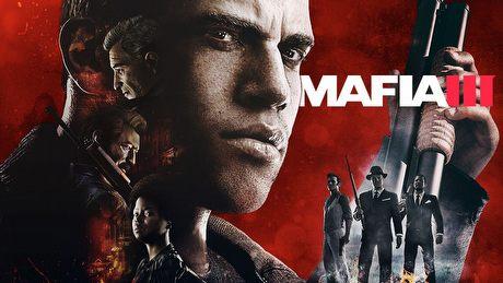 Mafia III nie taka zła! Pierwsze wrażenia z otwartego świata