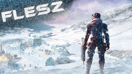 FLESZ - 7 marca 2013