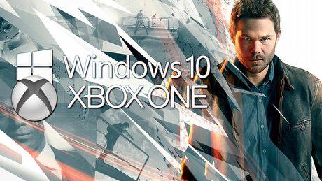 Granie na Windows 10 - czy pecet wygra kosztem XONE?