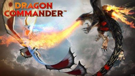 Gramy w Divinity: Dragon Commander - wersja beta