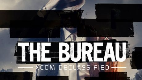 The Bureau: XCOM Declassified - pierwsze misje