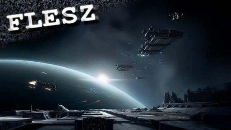 FLESZ - 1 października 2012