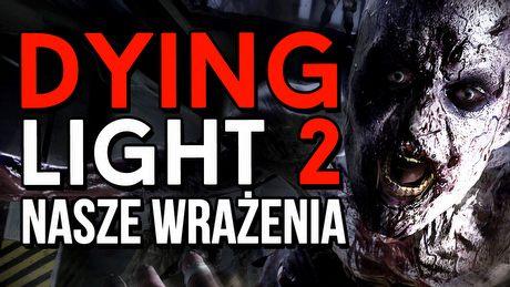 Dlaczego Dying Light 2 będzie najlepszą grą o zombie