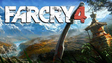 Posterunki, słonie, wygłupy - Far Cry 4 i gameplay prosto z siedziby Ubisoftu
